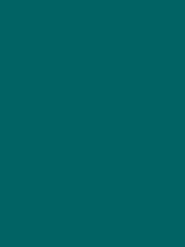 Antikpool.de Logo